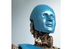 Россия создаёт международный научный центр по робототехнике