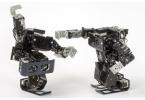 Андроидный робот RQ-HUNO