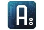 Знакомьтесь с Arduino