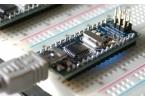 Справочник по Arduino Nano