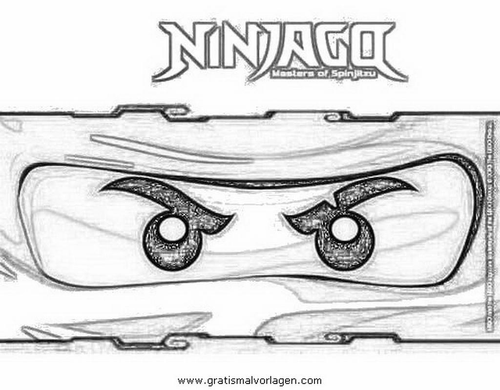 Раскраски лего ниндзя го » Фото из мультфильмов » Фото роботов