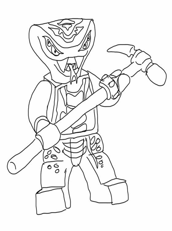 раскраска лего монстры и супер герои фото из мультфильмов