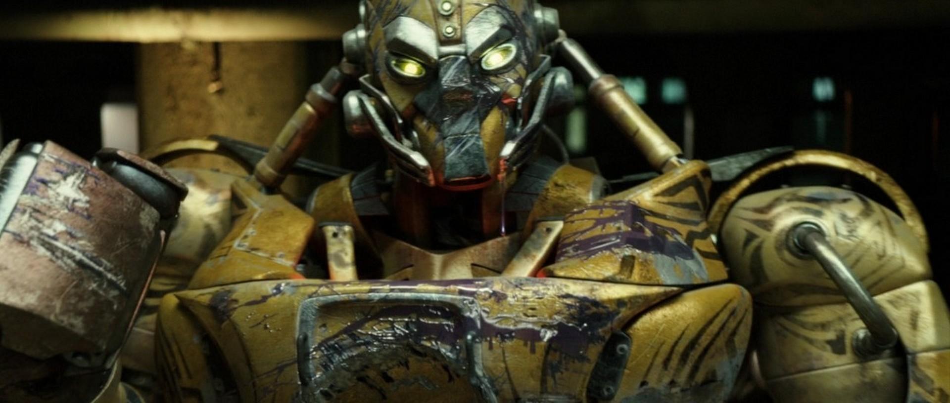 опубликована картинки метро робота из живой стали гостиницы при помощи