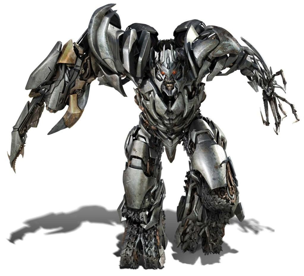 Foto Transformerov Oboi Iz Filmov Foto Robotov