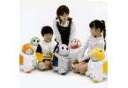 Будущее робототехники