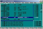 Дизассемблирование консольных программ, нахождение пароля