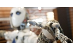 Что даст нам, россиянам развитие робототехники?