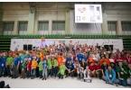 Университет Иннополис перевёл правила WRO 2015