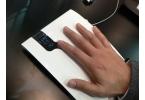 Новое устройство измерит давление без манжеты