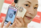 Мобильник оценит состояние кожи