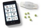 Электронные пилюли помогут врачам контролировать прием лекарств