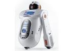 ED-7270: медицинский робот, подозрительно напоминающий R2-D2