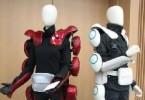 Медицинские роботы