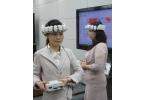 Hitachi разработала носимый энцефалометр