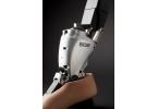 Создана полнофункциональная бионическая ступня