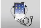 Медицинская диагностика со смартфоном Motoworkr