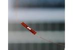 Наногенератор заменит батарею для кардиостимулятора
