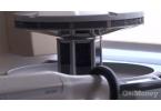 Xenex: робот для дезинфекции больниц