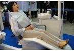 Тренировочный робот для стоматологов - Simroid