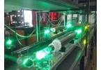 Инновационный медицинский лазер создан в России