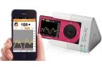 Разрешены продажи первой системы для измерения сахара в крови на основе смартфона