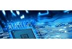 Что такое электротехника?