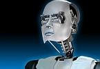 Термину робот исполнилось 85 лет