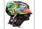 Искусственный интеллект (ИИ)