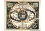Астрономия: наука, понятие, задачи, изучение