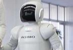 Понятие слова робототехника